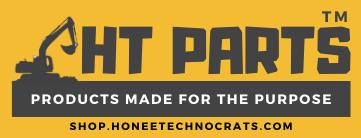 HT Parts